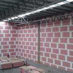 ciamon-obra-natural one-parede de drywall-corta fogo
